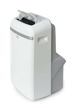SPT Dual-Hose System 13,000BTU Portable Air Conditioner, Mul