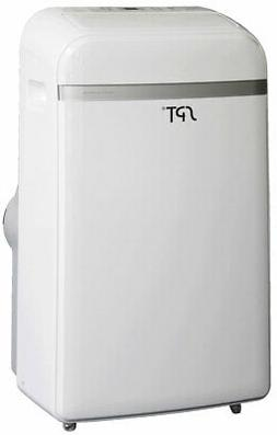 Sunpentown 14,000 Cooling Capacity  Portable Air Conditioner