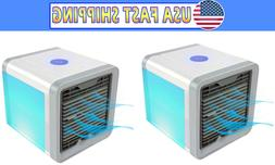Polar Personal AC Space Evaporative Air Conditioner Cooler P