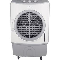 Keystone 40 Liter Outdoor Evaporative Cooler