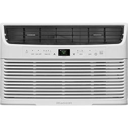 Frigidaire FFRE0633U1 6000 Btu 115V Window-Mounted Mini-Comp