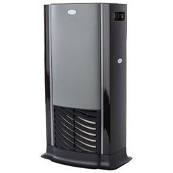 6galgry 4spd humidifier