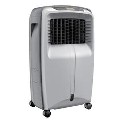 Arctic Cove EVC701 700 CFM 4 Speed Portable Evaporative Cool