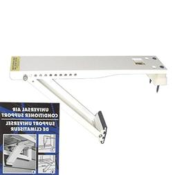 Frigidaire - Support Bracket For Most Air Conditioners Up To