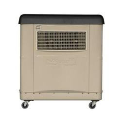 MasterCool MMBT14 Portable Evaporative Cooler