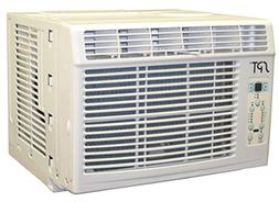 Spt - 6,000 Btu Window Air Conditioner - White