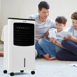 Air Conditioner Portable Home Room Cooler Evaporative Condit