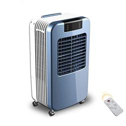 WG Air Conditioning Fan Water Cooler Remote Control And3 in