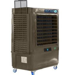 air coolers az39a mobile evaporative cooler