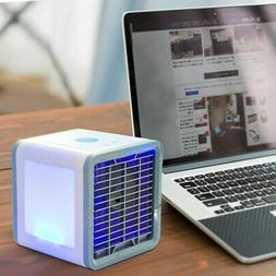 Air Ultra Compact Portable Evaporative Air Cooler Conditione
