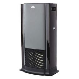 AIRCARE D46 720 Portable Humidifier,Tower Style,1200SqFt