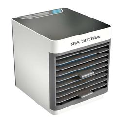 Arctic Air Ultra Portable in Home Air Cooler  Evaporative Co