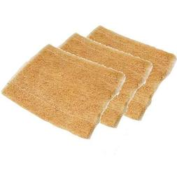 AIRx Aspen Pad 32 x 36 for Evaporative Coolers - 3 Pack