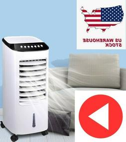 BestCool™ Portable Air Conditioner Cooler  Indoor Unit wit