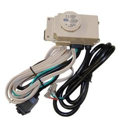 Essick Air/Champion 110400 Electronic Control Assembly for E