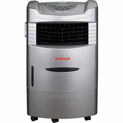 Honeywell CL201AE 470 CFM 280 sq. ft. Indoor Portable Evapor