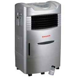 Honeywell CL201AE Evaporative Air Cooler for Indoor Use - 20