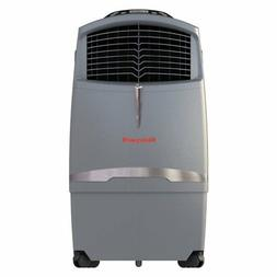 Honeywell CL30XC 63 Pint Indoor Portable Evaporative Air Coo