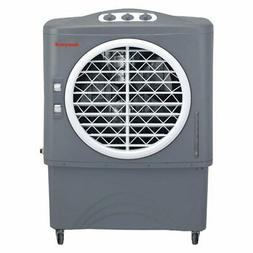 Honeywell CO48PM 100 Pint Indoor/Outdoor Portable Evaporativ