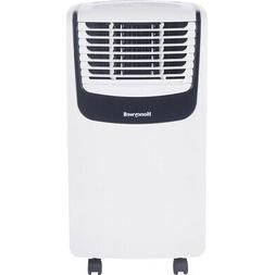 compact portable air conditioner