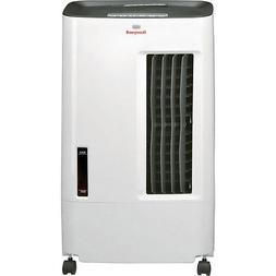 Honeywell CSO71AE 15 Pt. Indoor Portable Evaporative Air Coo