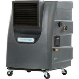 cyclone 130 3000 cfm 2 speed portable
