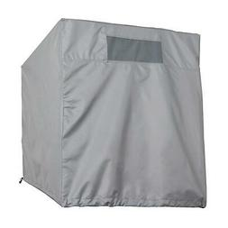 """Classic Accessories Down Draft Evaporation Cooler Cover, 40"""""""
