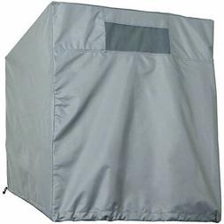 Classic Accessories Down Draft Evaporation Cooler Cover, 41