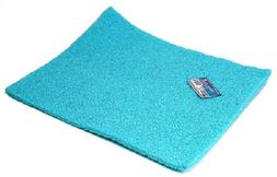 """Dura Cool Pad High Efficiency Foamed Polyester Pad 29 """" X 30"""