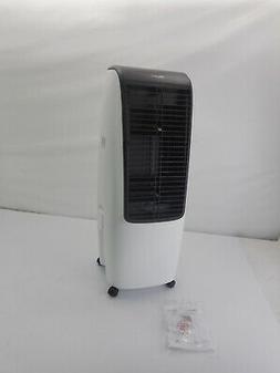 NewAir EC300W Portable Evaporative Air Swamp Cooler and Towe
