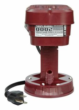 Economy 5000 Cooler Pump by Dial Manufacturing Inc