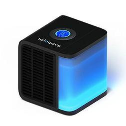 evalight personal evaporative air cooler and humidifier