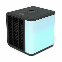 EvaLIGHT Plus EV-1500 Personal Evaporative Air Cooler and Hu