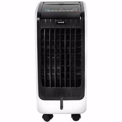 Evaporative Air Cooler Portable Fan Conditioner Cooling Touc