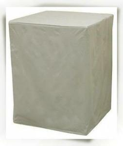 Dial Manufacturing Evaporative Cooler Cover - Down Draft - W