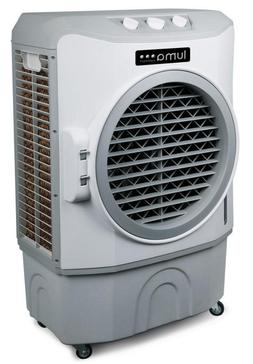 Evaporative Cooler Portable 3 Speed Durable 1660 CFM Home Of