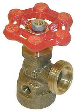 Evaporative Cooler Valves