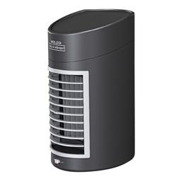 Evaporative Fan Cooler Portable Desk Office Home Portable Mi