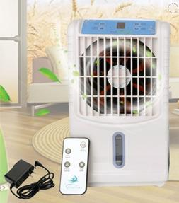 Evaporative Water Cooler for Liquid Cooled PC or Water Coole