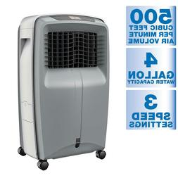 Arctic Cove Evc500 Portable Evaporative Cooler