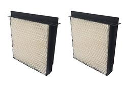 Heating, Cooling & Air Humidifier Filter for Bemis Essick Ai