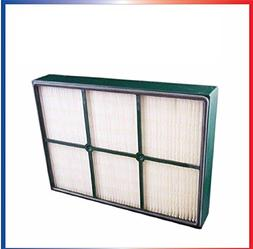 Heating, Cooling & Air Filter for Hunter 30936 Air Purifier