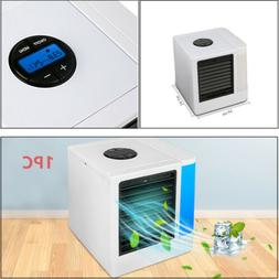 High Quality Auto Home USB Evaporative Air Cooler Humidifier