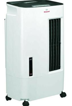 Honeywell CS071AE Evaporative Air Cooler For Indoor Use In S
