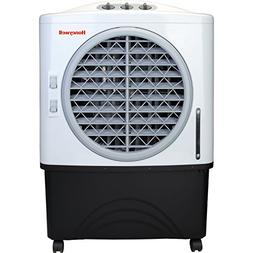 Honeywell Indoor-Outdoor 100 Pint Portable Evaporative Air C