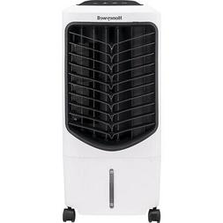 Honeywell Indoor Portable Evaporative Air Cooler Fan & Humid