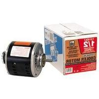 DIAL MFG INC #2203 1/2HP 115V 1SPD Motor
