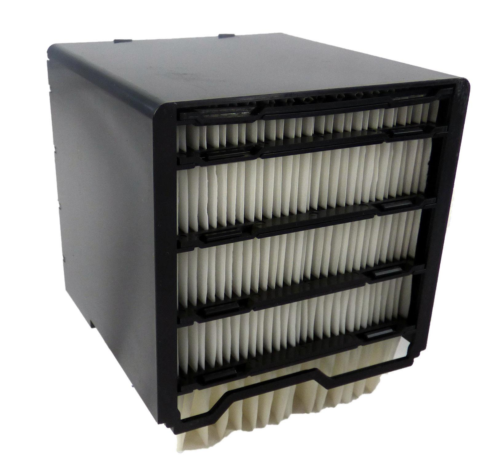Personal Air Conditioner Portable Cooler Evaporative