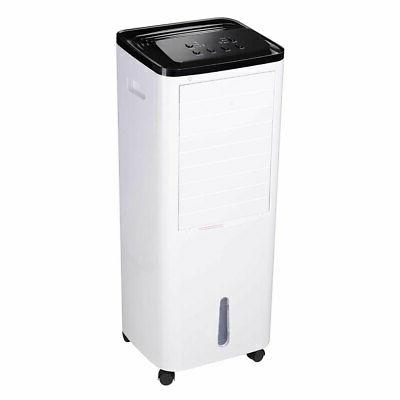 Evaporative 200W Humidifier Sq. Ft.