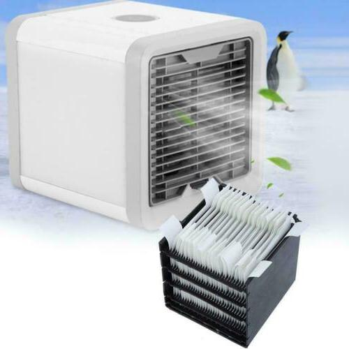 24X Replacement Artic Air Cooler Conditioner